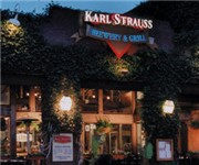 Photo of Karl Strauss Brewery Restaurant Downtown - San Diego, CA