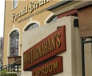 Photo of MacTarnahan's Brewing Co (Pyramid) - Portland, OR