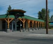 Photo of Methow Valley Brewing Company - Twisp, WA