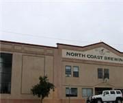 Photo of North Coast Brewing Company - Fort Bragg, CA