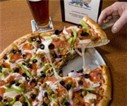 Oggi's Pizza and Brewing Co. - San Diego, CA (858) 592-7883