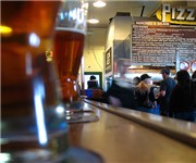 Photo of Pizza Port and Port Brewing Co. - Carlsbad - Carlsbad, CA