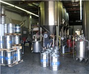 Photo of Pizza Port and Port Brewing Co. - San Clemente - San Clemente, CA