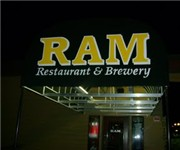Photo of Ram Restaurant and Brewery - Clackamas - Happy Valley, OR
