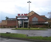 Photo of Ram Restaurant and Brewery - Lakewood - Lakewood, WA