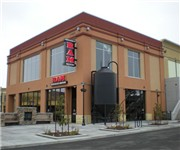 Photo of Ram Restaurant and Brewery - Salem - Salem, OR