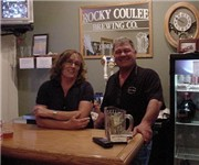 Photo of Rocky Coulee Brewing Co - Odessa, WA