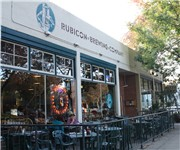 Photo of Rubicon Brewing Company - Sacramento, CA