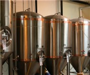 Photo of Scuttlebutt Brewing Company - Everett, WA