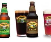 Photo of Sierra Nevada Brewing Company - Chico, CA