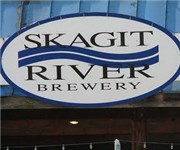 Photo of Skagit River Brewery - Mount Vernon, WA