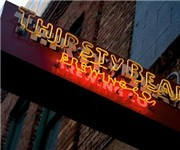 Photo of Thirsty Bear Brewing Company - San Francisco, CA