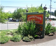 Photo of McMenamins Thompson Brewery & Public House - Salem, OR