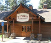 Photo of Three Creeks Brewing - Sisters, OR