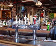 Photo of Breckenridge Ball Park Brew Pub - Denver, CO