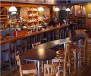 CooperSmith's Pub and Brewing - Fort Collins, CO (970) 498-0483