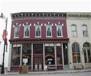 Photo of Dostal Alley Casino & Brew Pub - Central City, CO