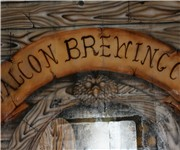 Photo of Falcon Brewing Company - Parker, CO