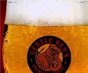 Photo of Gentle Ben's Brewing Company - Tucson, AZ