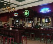 Photo of Judge Baldwin's Brewing Company - Colorado Springs, CO