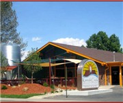 Photo of Kannah Creek Brewing Company - Grand Junction, CO