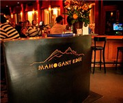Photo of Mahogany Ridge Brewery and Grill - Steamboat Springs, CO