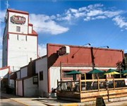 Photo of Michael's Italian Bistro and Brewery - Littleton, CO
