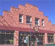 Photo of Mogollon Brewing Company - Flagstaff, AZ