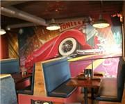 Photo of Mudshark Brewery - Lake Havasu City, AZ