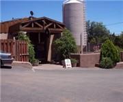 Photo of Oak Creek Brewery And Grill - Sedona, AZ