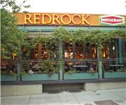 Photo of Red Rock Brewing Company - Salt Lake City, UT