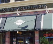Photo of Rockslide Brewery and Pub - Grand Junction, CO