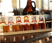Photo of Rooster's Brewing Company - Layton - Layton, UT