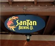 Photo of San Tan Brewing Company - Chandler, AZ
