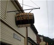 Photo of Silverton Brewery - Silverton, CO
