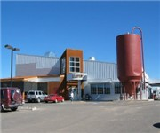 Photo of Steamworks Brewing Co. - Bayfield, CO