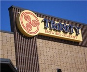 Trinity Brewing Co - Colorado Springs, CO (719) 634-0029
