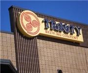 Photo of Trinity Brewing Co - Colorado Springs, CO