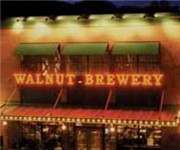 Walnut Brewery - Boulder, CO (303) 447-1345