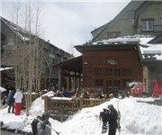 Photo of Wolf Rock Brewing Co. - Keystone, CO