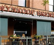 Photo of Wynkoop Brewing Company - Denver, CO
