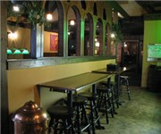 Photo of Barley Island Brewing Company - Noblesville, IN