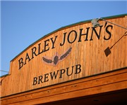 Photo of Barley John's Brewpub - New Brighton, MN