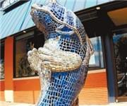 Photo of Blue Cat Brewpub - Rock Island, IL