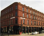 Photo of Bricktown Brewery and Blackwater Grill - Dubuque, IA