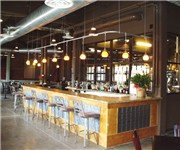 Photo of Central Waters Brewpub - Marshfield, WI