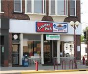 Photo of Corner Pub and Brewery - Reedsburg, WI