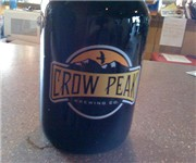 Photo of Crow Peak Brewing Company - Spearfish, SD