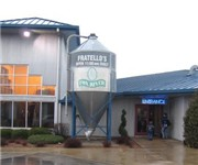 Photo of Fox River Brewing Co. - Appleton, WI