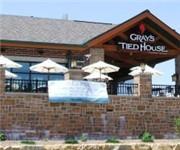 Photo of Gray's Tied House - Verona, WI
